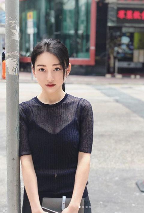 JennJenn Lee4
