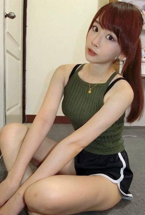薇薇 weiwei4
