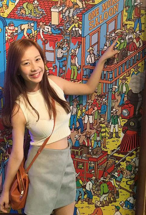 Jennifer Chang12