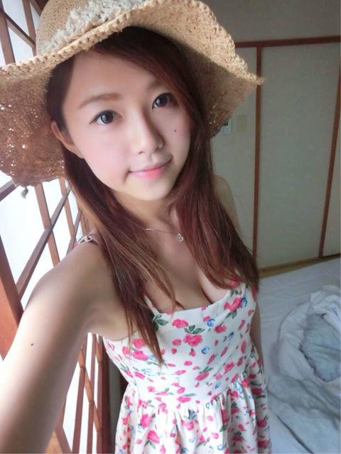 姜筠筠15