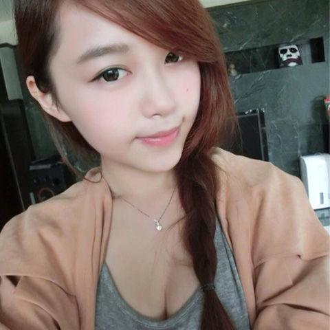 姜筠筠13