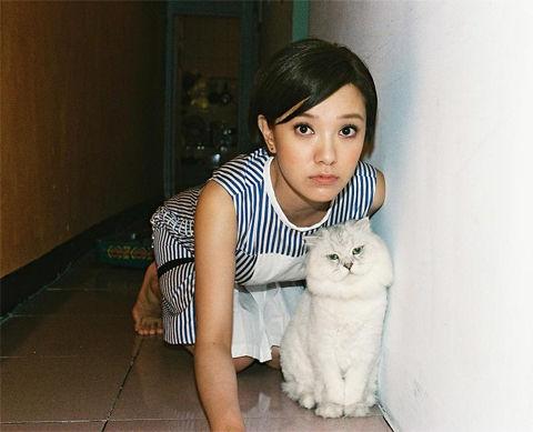 Amber Kuo7