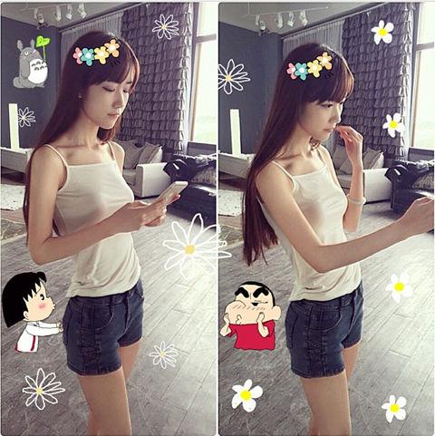 米小仙女9