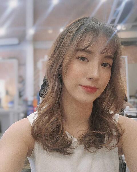 Wei Mo3