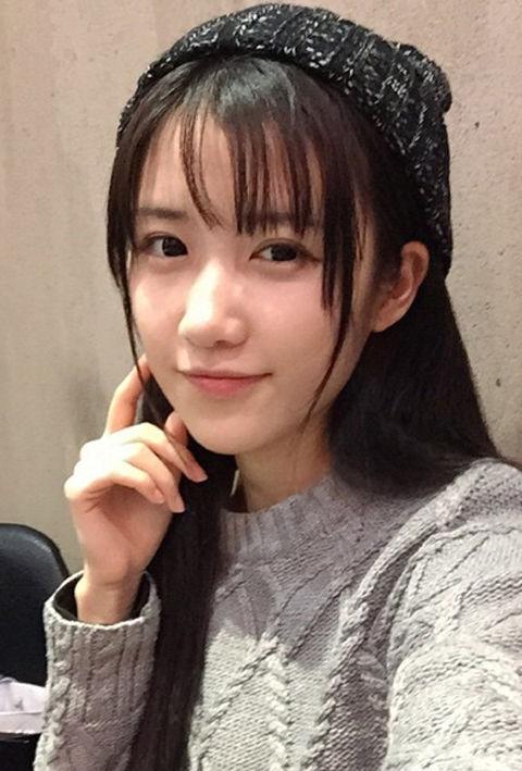 米小仙女3