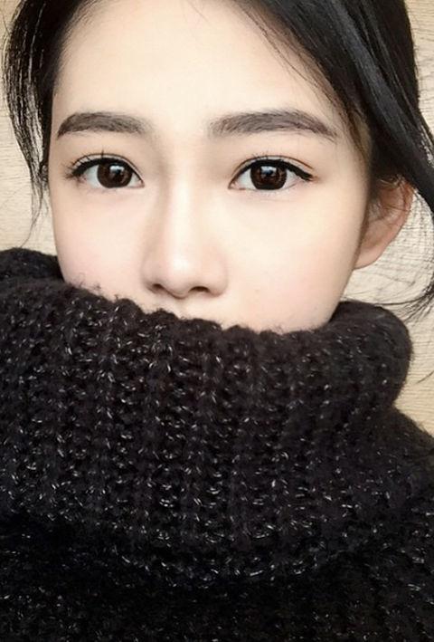 JennJenn Lee3