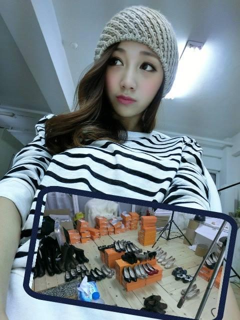 Mia Chen11