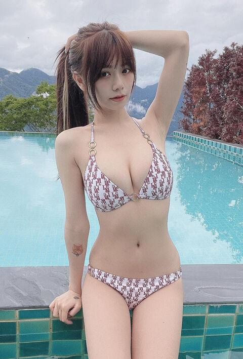 青青Ching7