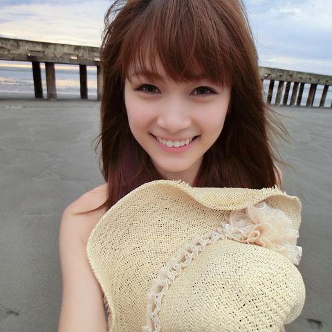 Vivi Zhu6