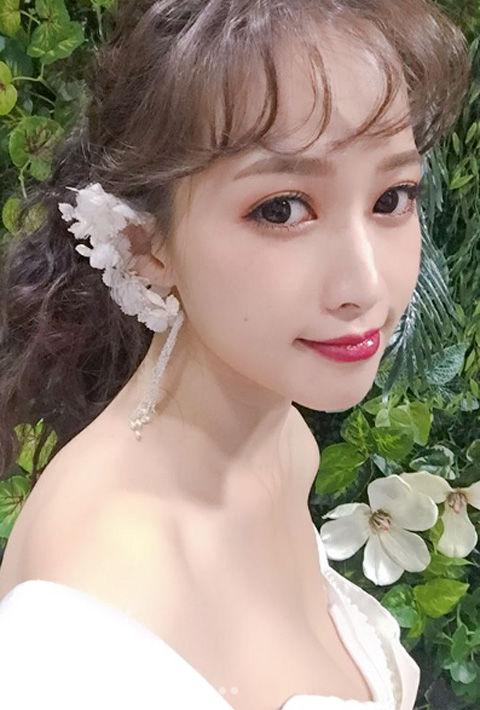Tina Lin3