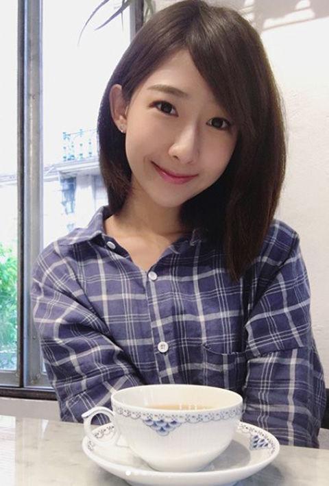 莊惠琪12