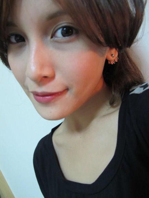小米Mii12