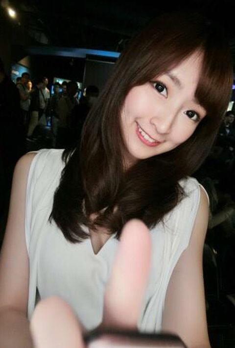 小熊 Yuniko7
