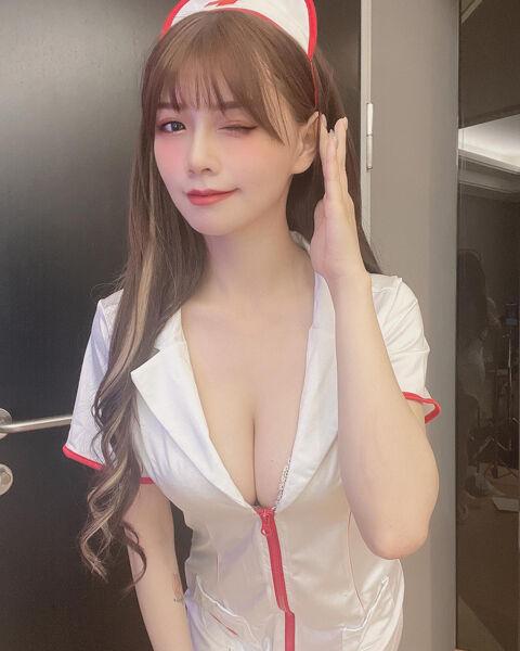 青青Ching10