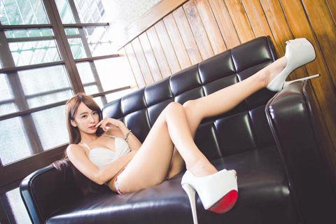 張雅涵 Kimi10