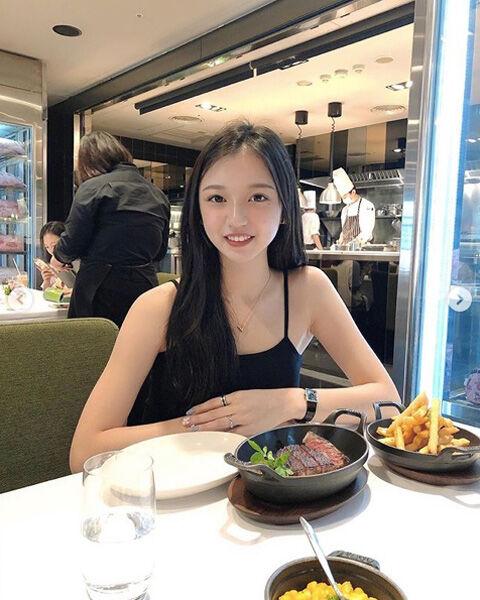 Ching Yu(@yuu0707_)13