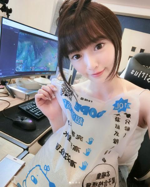Mita Liang13