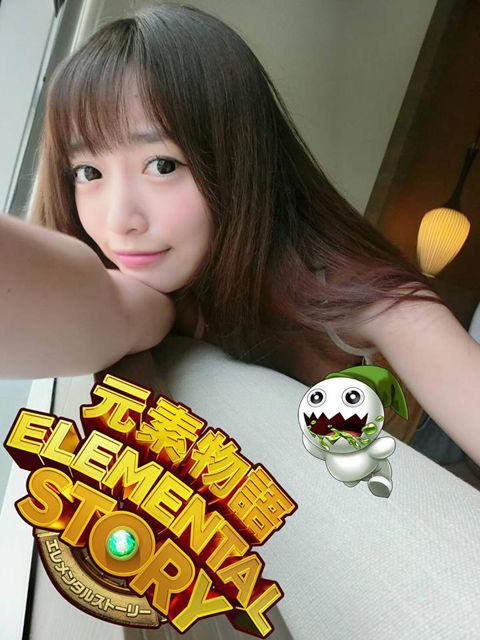 Mita Liang7