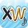 xwave_tunes_icon