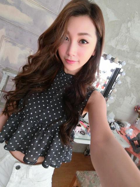 Mia Chen6