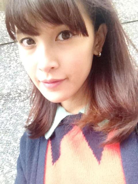 小米Mii3