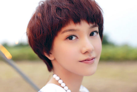 Amber Kuo1