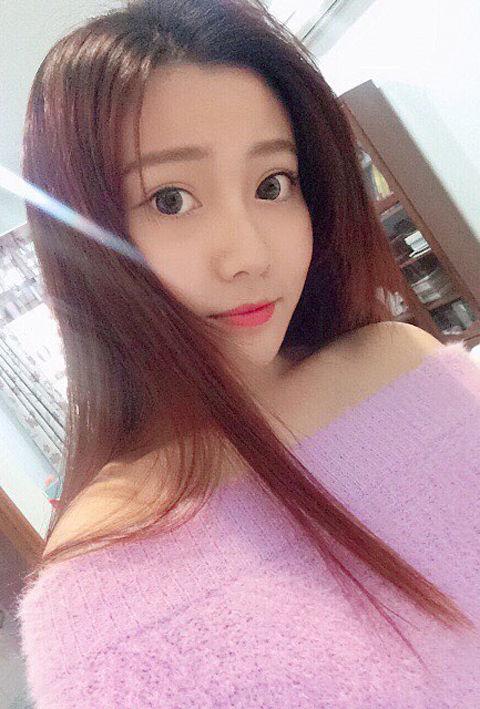 尹中瑜15