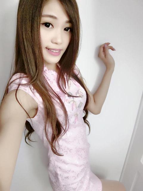 Summer蜜絲14