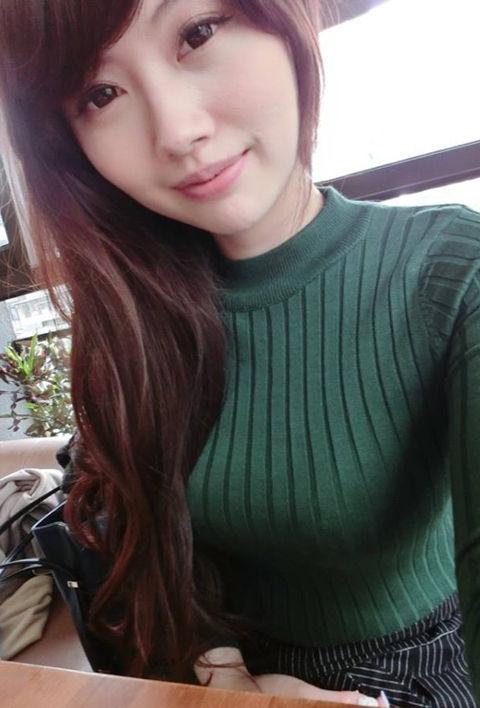 Ines15
