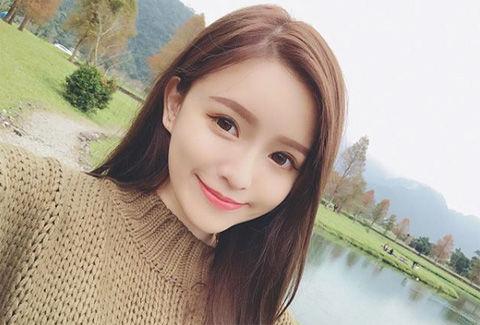 劉彤彤 TongLiu11