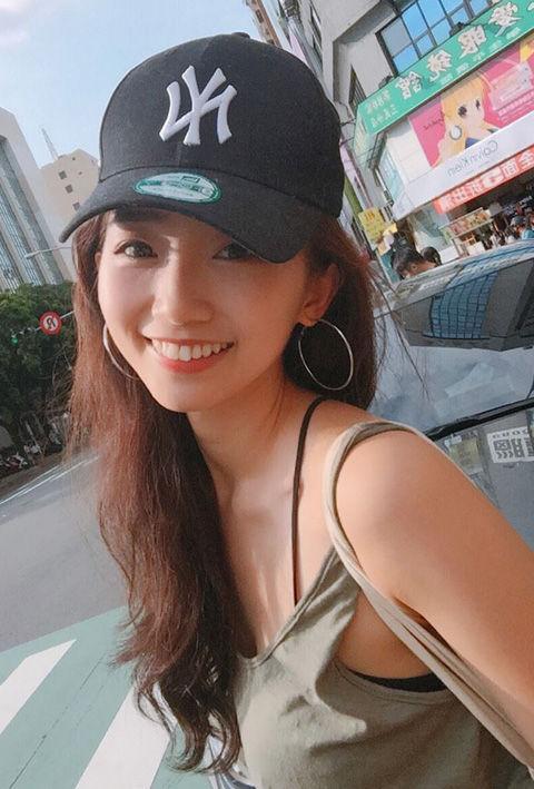 kaokaowawa6