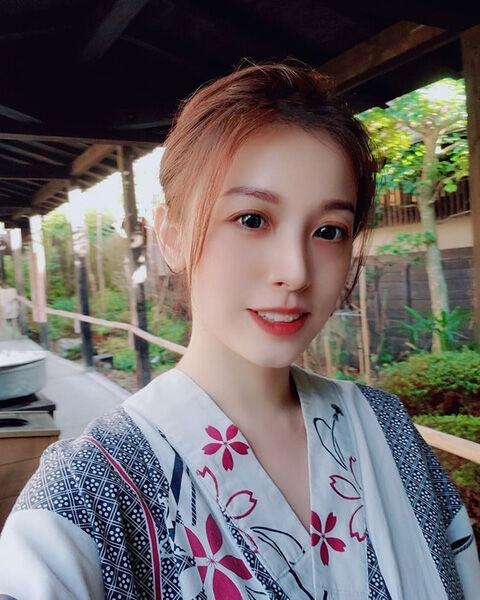 Wei Mo8