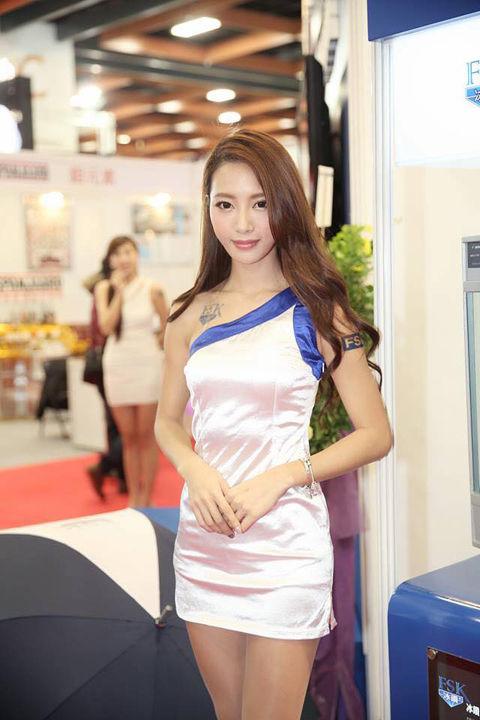 Emma Jiang10
