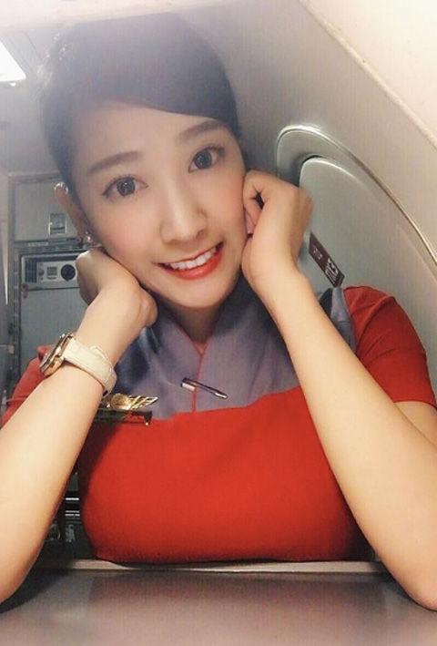 Chloe Cheng10