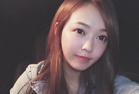 翁小柔Sophia Weng9