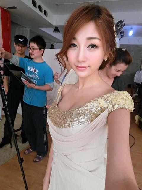 Mia Chen2