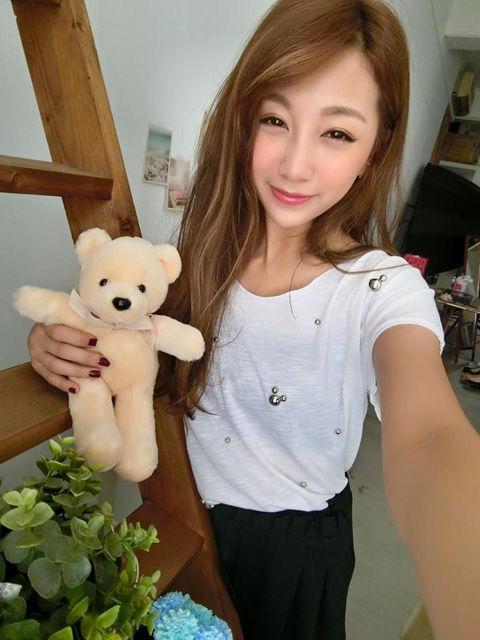 Mia Chen8