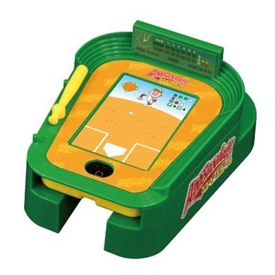 appLism AppBaseball (アプリズム アプベースボール)