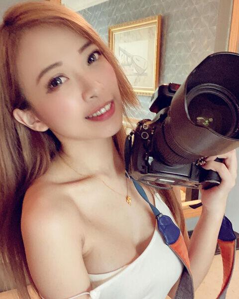 lanxinyu716嵐芯語15