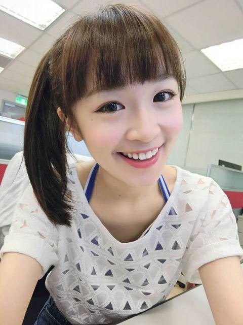 陳姵雯 Peggy Chen2