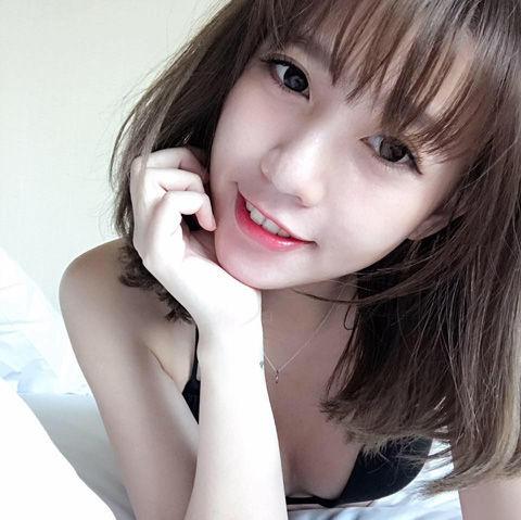 黃榆甯14