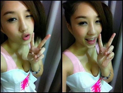 Dara-小奶昔6