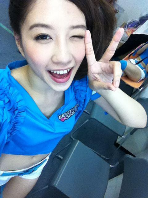 Dara-小奶昔7
