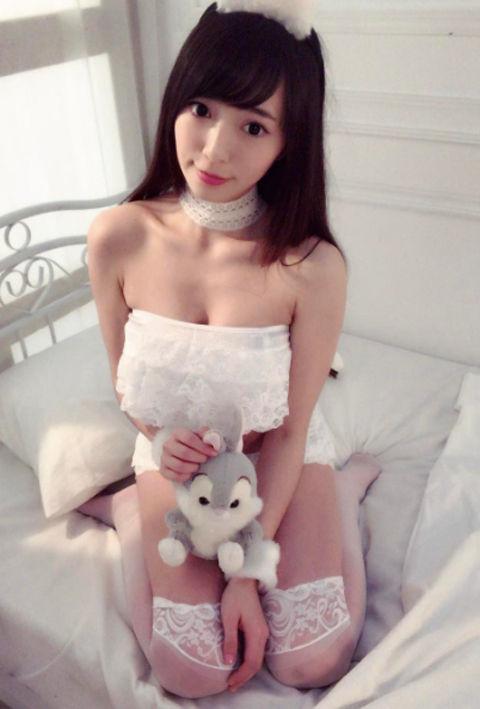 Mita Liang6