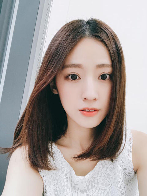 安婕希 小安2
