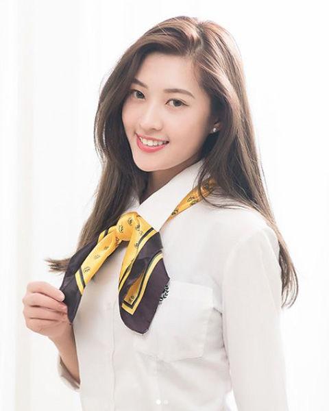 Cynthia Li2