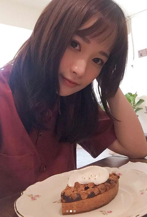 Tina Lin2