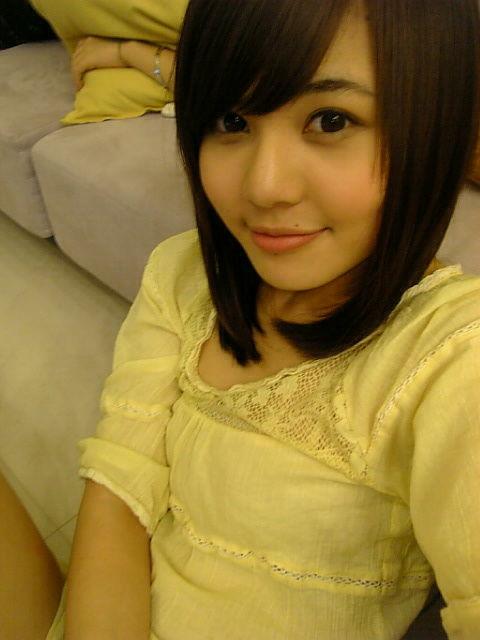 Jessica Chai4