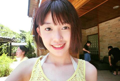 紀欣伶Cindy1