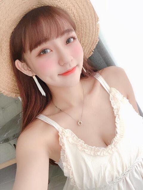 林襄(95_mizuki)3